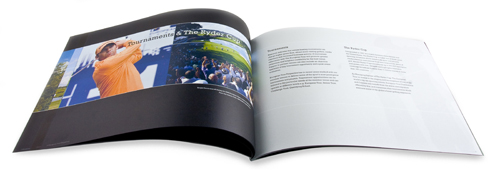 brochure and leaflet printing london, west london and hertfordshire